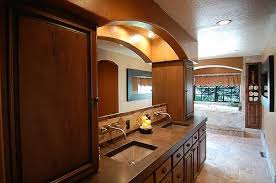 tuscan bathroom design tuscan bathroom design raftertales home improvement made easy
