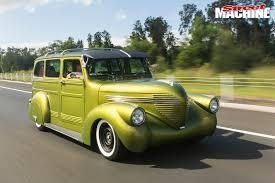 vintage willys jeep gavan u0026 julie starr thomas u0027 1962 willys jeep wagon street machine