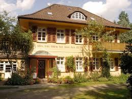 Wohnung Haus Mieten Wohnung Mieten Celle Kreis Immobilienscout24