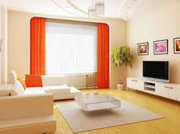 living room hypnotizing picking colors for a living room
