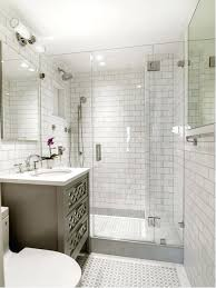 mosaic tiles bathroom ideas subway tile bathroom ideas ibbc