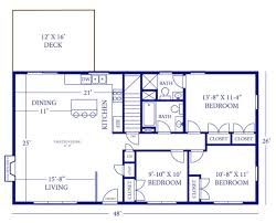jim walters homes floor plans 5 nice walter house home pattern