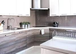 modern kitchen ideas 2013 modern kitchen cabinets design 2013 modern kitchen designs alluring