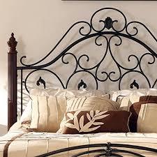 the 25 best vintage bed frame ideas on pinterest vintage