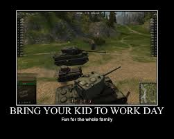 Wot Memes - wot memes general discussion official forum world of tanks