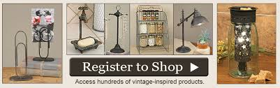 Vintage Home Decor Wholesale | wholesale vintage home decor landing vintage ctw home collection