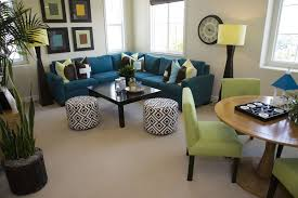Turquoise Sectional Sofa Elegant Sectional Sofas For Small Spaces That Operate