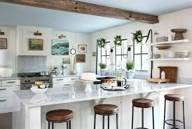 unique kitchen decor ideas kitchen decorating ideas photos sencedergisi com