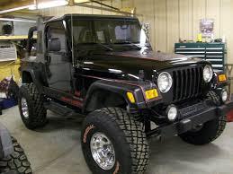 jeep wrangler custom 2 door welcome to jeffs shop indiana