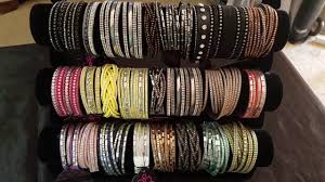 bracelet display images Wrap bracelet display jpg
