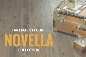 hallmark floors s novella collection