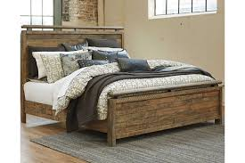 Ebay Bed Frames Lofty Design Furniture Beds And Bed Frames Ebay Furniture