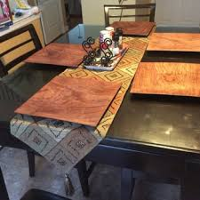 glass table tops online buy glass table top covers online furniture protectors dulles with