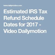 Estimate State Tax Refund by Best 25 Tax Refund Estimator Ideas On Pimples On