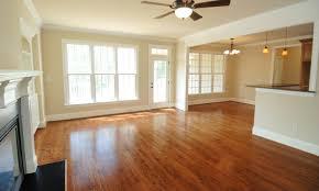 brian unkert flooring llc flooring toms river nj