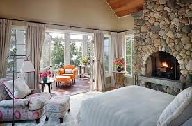 Diy Home Decor Bedroom 33 Stunning Master Bedroom Retreats With Vaulted Ceilings