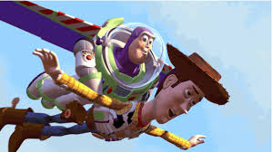 Buzz Lightyear And Woody Meme - 21 surprising things you never knew about toy story mtv