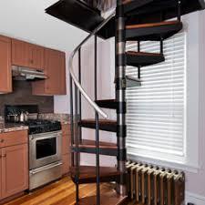 Space Saving Stairs Design Buy Space Saving Stairs Salter Spiral Stair
