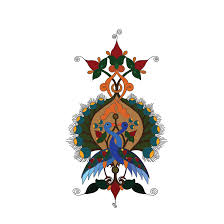 armenian ornaments digital reconstruction on behance