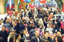 macy s black friday sale thousands of shoppers flock to city stores for black friday