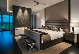 latest design of bedroom
