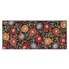 kitchen rugs rugs home decor kohl u0027s