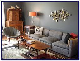 best behr paint colors 2013 download page u2013 best home design ideas