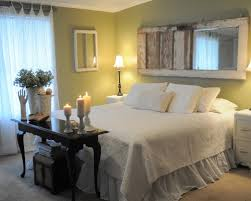 Making Headboards Out Of Old Doors by Great Headboard Made Out Of Old Doors 33 For Your Cute Headboards