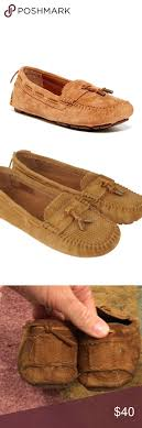 ugg s roni shoes ugg chestnut genuine suede roni shoes ugg slippers and conditioning