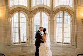 Wedding Photography Chicago Chicago Top Wedding Photographers Top Wedding Photography Chicago