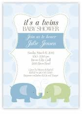 boy baby shower invitations personalized themed baby shower invitations s card
