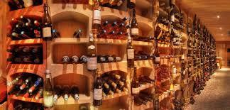Rangement Pour Cave A Vin Bloc Cellier Wine Racks For Your Wine Cellar