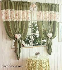 kitchen curtain ideas small windows kitchen design kitchen curtain design ideas decoration kitchen