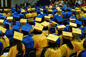 just graduated high school need a high school graduation requirements explained