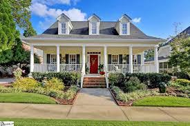 bells grant real estate homes u0026 properties for sale in greenville sc