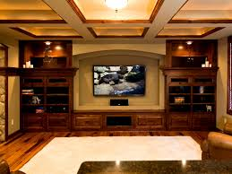 accessories surprising the coolest things basement photos ideas