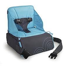chaise bébé nomade chaise nomade bébé laquelle choisir