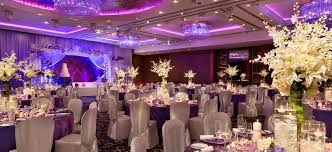 wedding backdrop hk 15 fairytale wedding banquet venues in hong kong 2017 ines