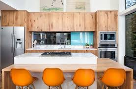 Kitchen Accessories And Decor Ideas Orange Kitchen Design Orange And Brown Kitchen Accessories Burnt