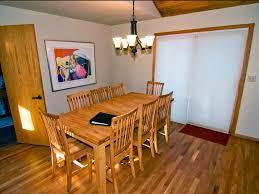 luxury 3 bedroom home w wraparound porch 8 sharc passes