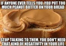 Peanut Butter Meme - eat all the peanut butter meme by trio87 memedroid