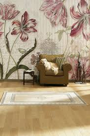 16 best wall mural types images on pinterest wallpaper wall brewster home fashions merian mural