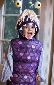 Halloween Kid Costumes 41 Halloween Costumes Images Cat Halloween