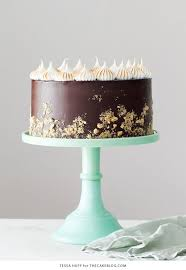 1796 best lovely layer cakes images on pinterest cakes desserts