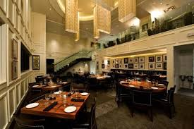 the rest of the best houston u0027s top 10 steakhouses houston press
