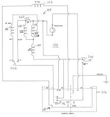 leeson electric motor wiring diagram u0026 leeson electric single