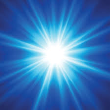bright flashes of light in eye the meaning and symbolism of the word light