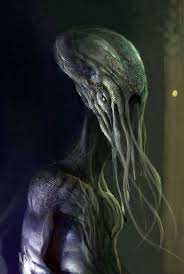 best 25 alien creatures ideas on pinterest alien concept