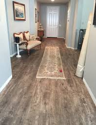 Laminate Floor Warehouse Best Carpet Warehouse Showroom Gallery Anaheim Ca