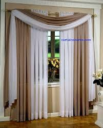 Curtain Design For Living Room - new 28 curtain ideas living room living room window curtains